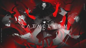 Banner - Cataclysm