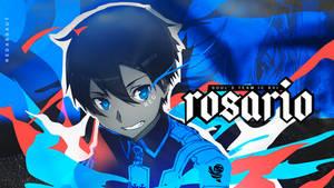 Banner - Rosario