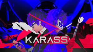 Banner Karass
