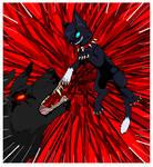 canine killer