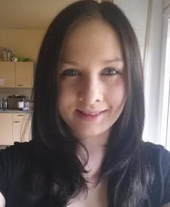 jessif93's Profile Picture