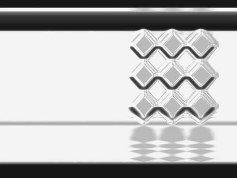 chrome interface