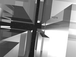 M374 by me7a