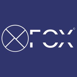 WebFOXpl's Profile Picture