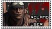 Borderlands Roland User