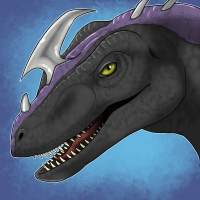 Theod Icon by sugarpoultry
