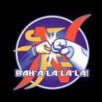 Big Hero 6 - Bah-a-la-la-la