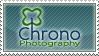 Chrono Photography Stamp by Chrono-7