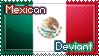 MXdeviant by schmetterlingmx