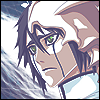 Ulquiorra icon by subzer092