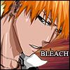 Ichigo icon by subzer092