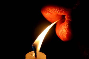 fire inside by jah-jah