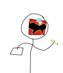 Captain-Marvelous's Profile Picture
