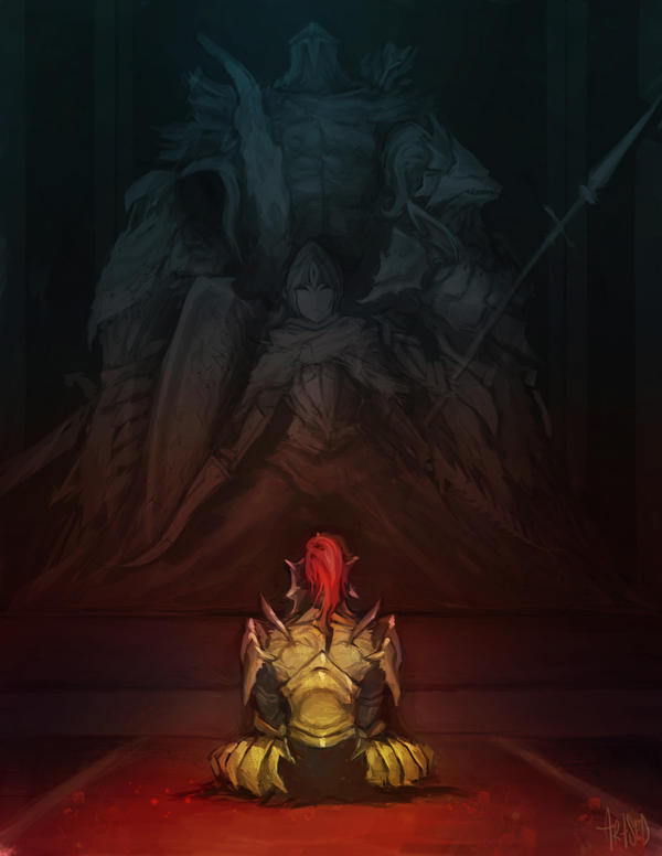 the_last_knight_by_artsed-d78w5q7.jpg