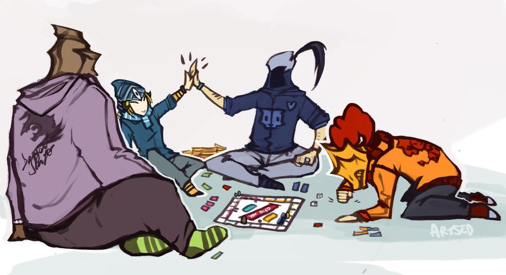 casual_monopoly_by_artsed-d79muwv.jpg