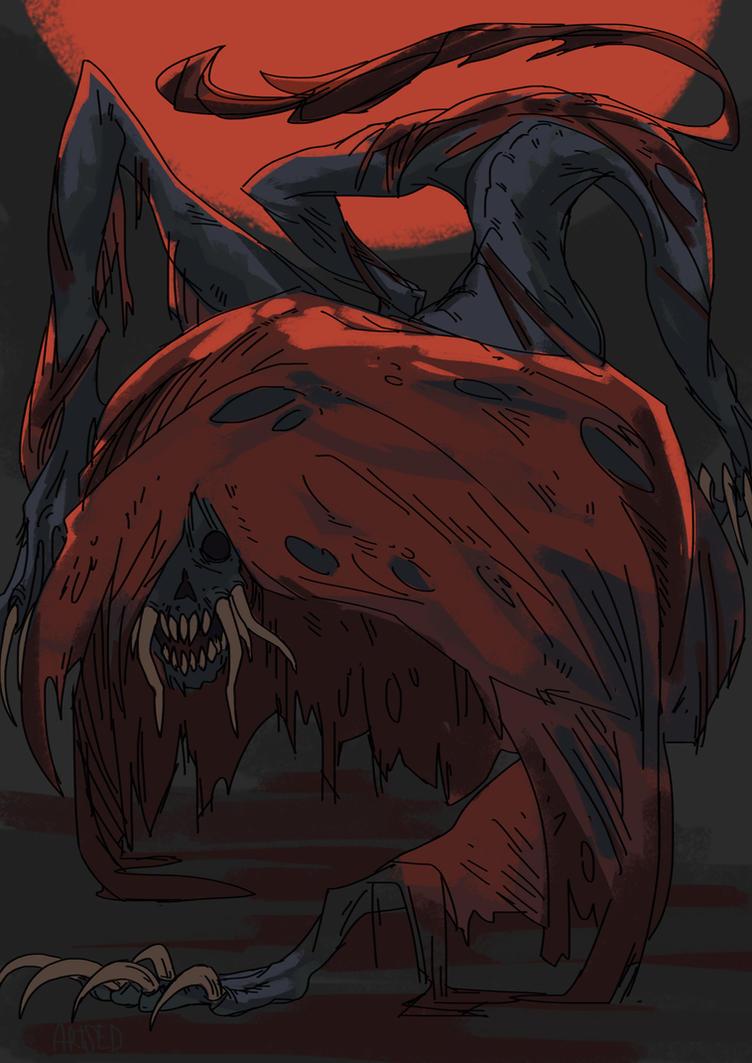 http://pre15.deviantart.net/d0b0/th/pre/i/2015/102/e/3/blood_starved_beast_by_artsed-d8pg0be.jpg