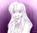 DDLC - Yuri