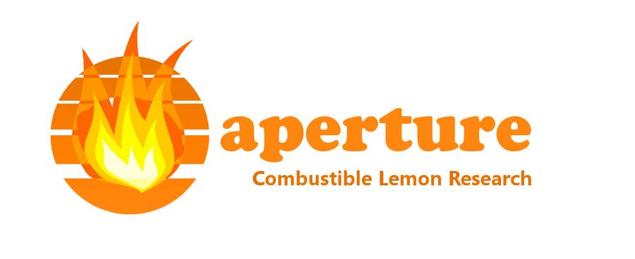 combustible_lemon_project_by_agent1022-d