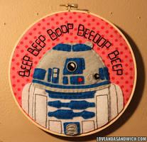 Beep Boop Beeoop Beep