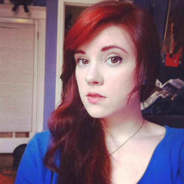 loveandasandwich's Profile Picture