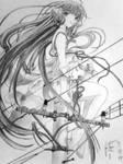 My Chii Kawaii by KIRA-THASMO