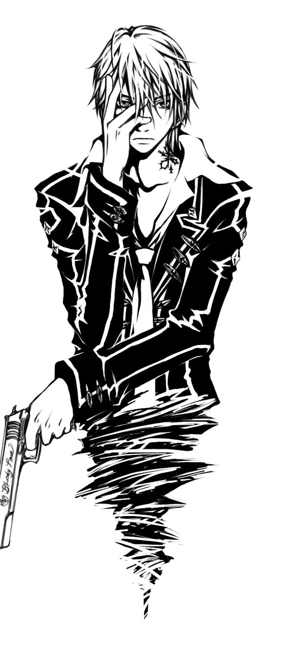 Vampire_Knight__Zero__by_EnseiSong