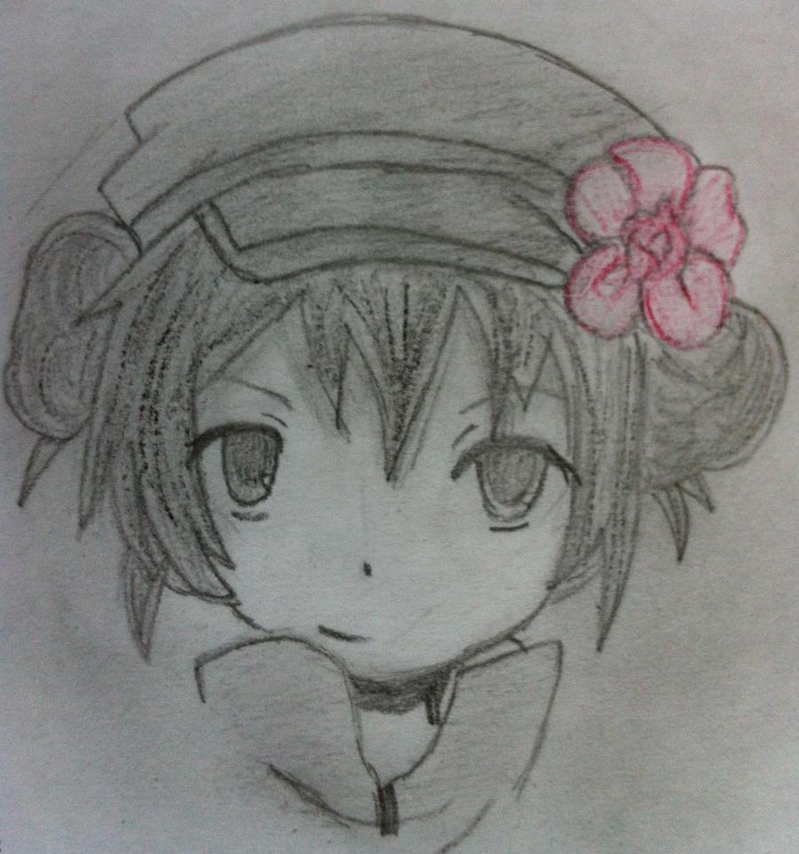 Miyamiyafox's Profile Picture