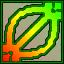 BotEF Icon by Vladadamm