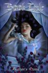 Dreamy Book Cover