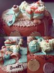 Candyshop detailed