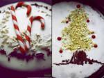 Christmas mood by Evelin-Novemberdusk