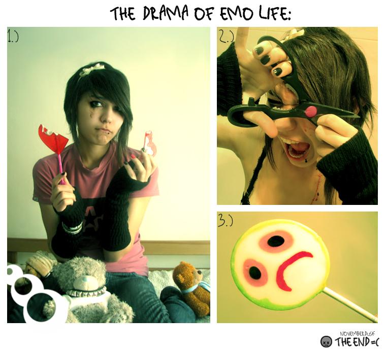 http://fc00.deviantart.com/fs15/f/2007/059/6/4/Drama_of_an_emo_life_by_Evelin_Novemberdusk.jpg