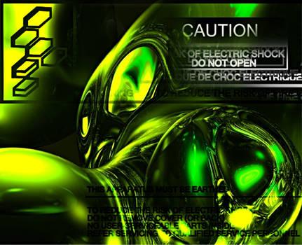 Ehta Label_green metablob