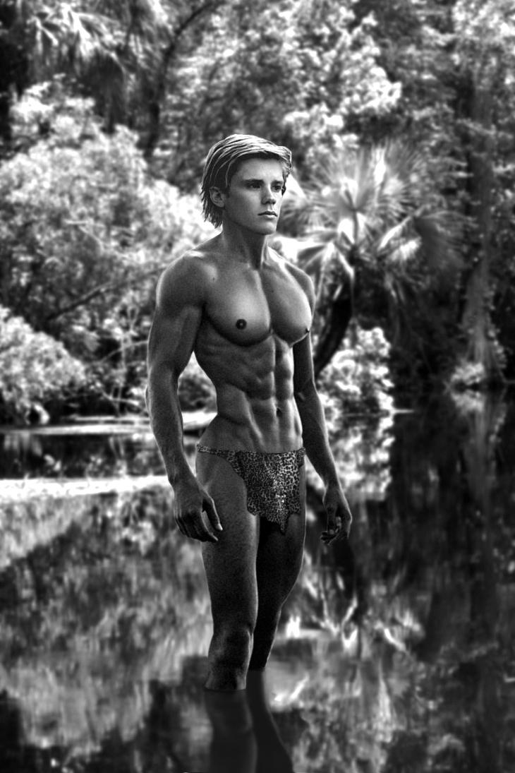 nude ex girlfriend photos from yakima washington