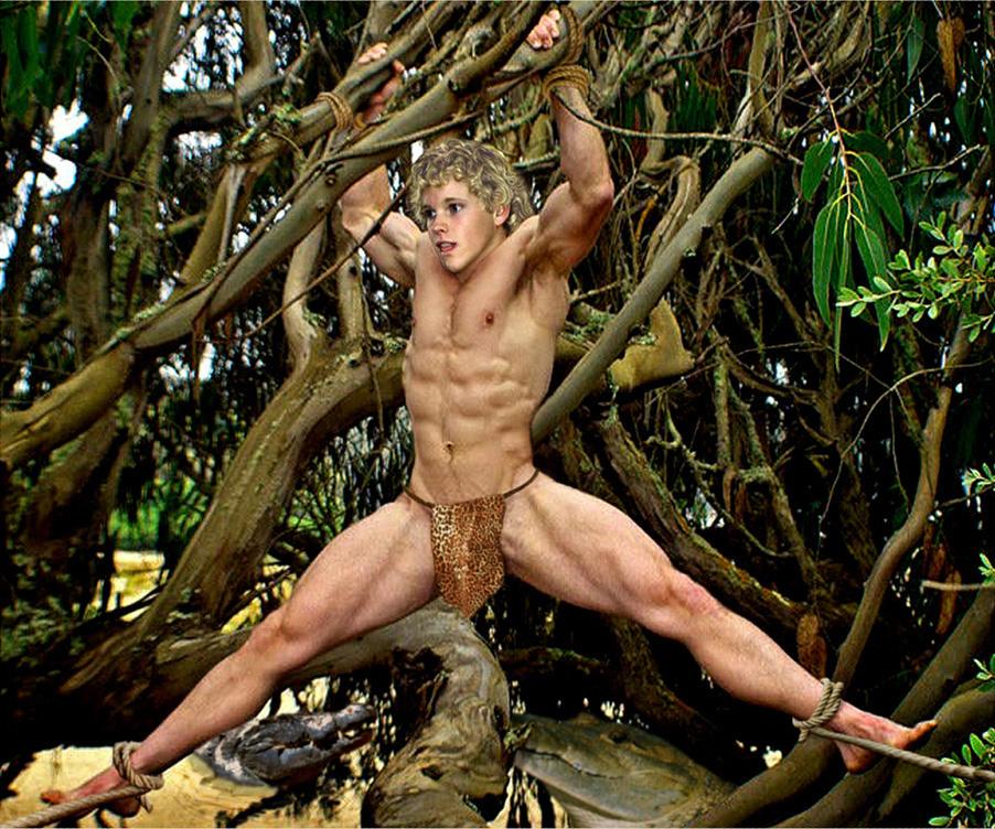 hot naked italian wemon