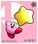 SSB Ultimate Collection: Kirby