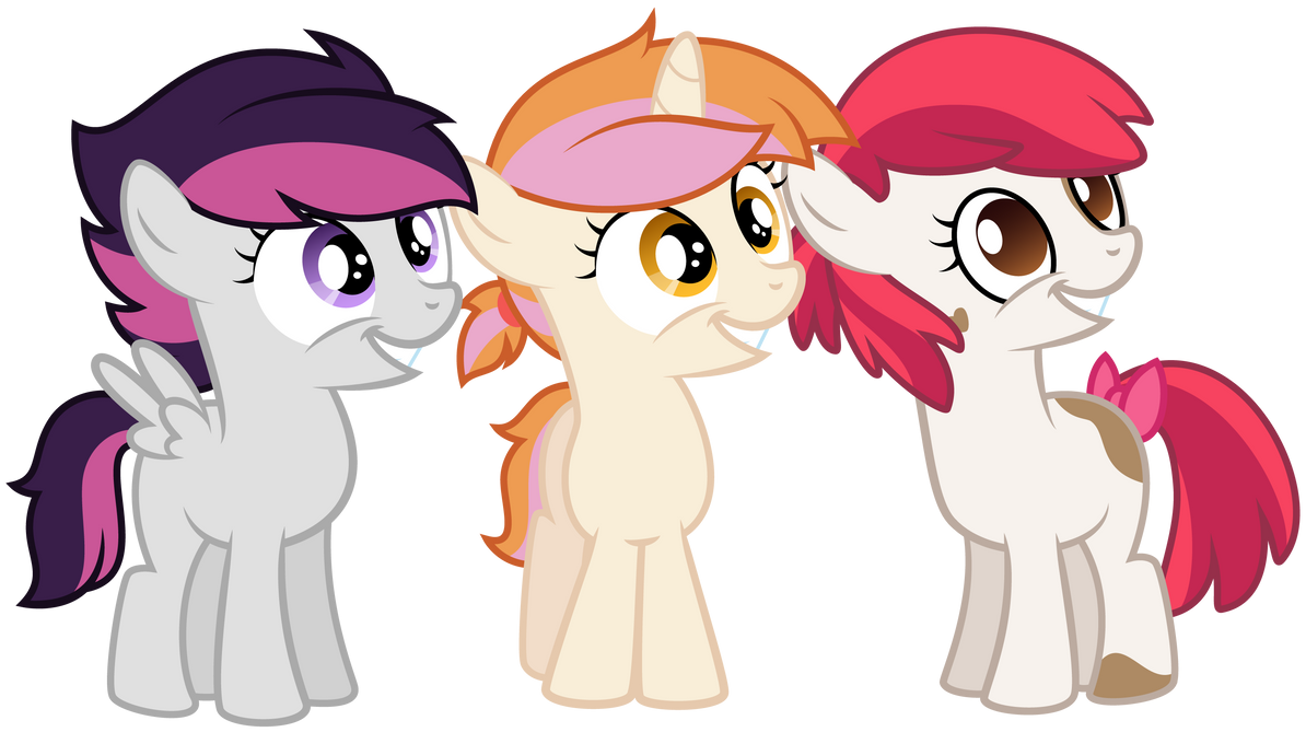 List of Synonyms and Antonyms of the Word: kilala97 mlp next generation