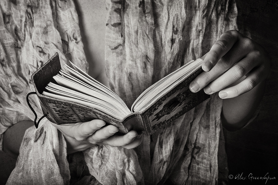 maria_book_hands_bw_900_by_alexgphoto-d6