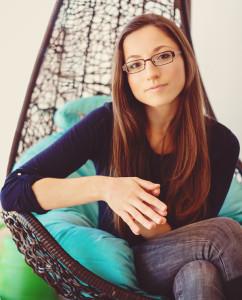 alexgphoto's Profile Picture