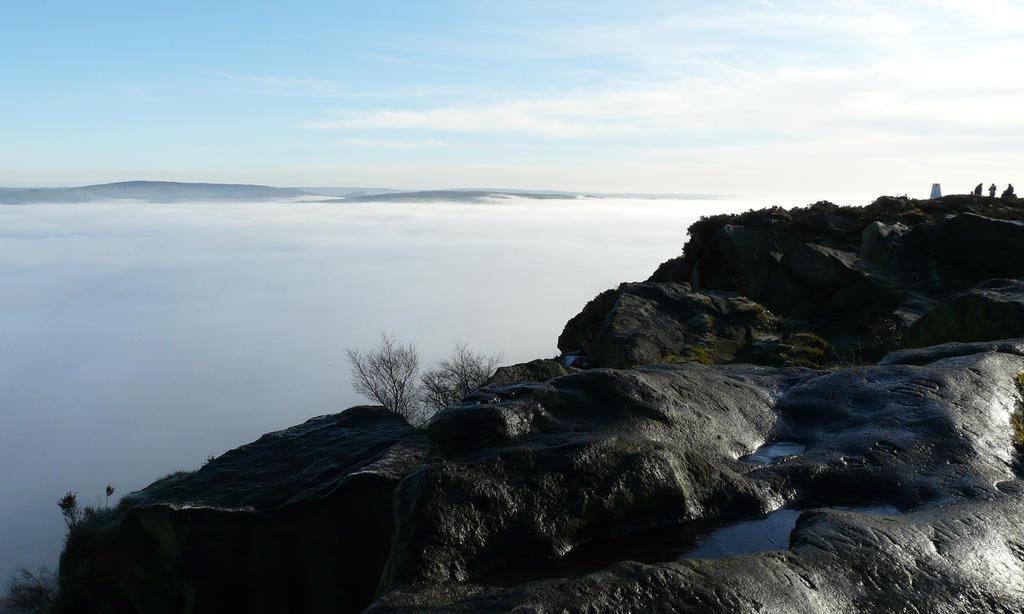 mist2 by richi156