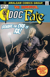 DOC Fate by Craig Cermak(final cover design by me)