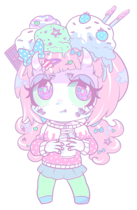 King-Lulu-Deer-Pixel's Profile Picture