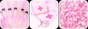 Nurse Divider by King-Lulu-Deer-Pixel