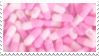 Pills Stamp