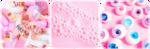 Candy Guro Divider by King-Lulu-Deer-Pixel