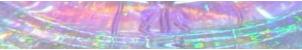 Water Divider by King-Lulu-Deer-Pixel