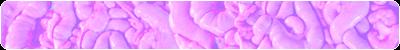 https://orig00.deviantart.net/8327/f/2017/081/f/6/guts_divider_by_king_lulu_deer_pixel-db36rws.png