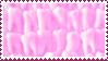 Teeth Stamp 2 by King-Lulu-Deer-Pixel