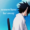 far away by heartseclipsed