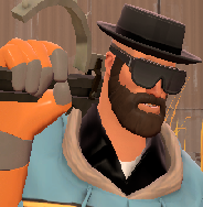 Engie Icon by Forestarr